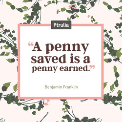 ?trulia 