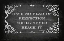 COO' 
