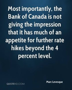 Most importantly, the 