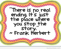 e %ere is no real 
