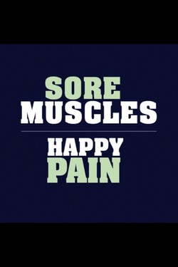 SORE 