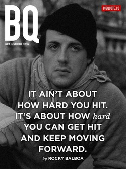 BIGUUOTE.CO 