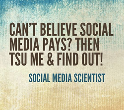 CAN'T BELIEVE SOCIAL 