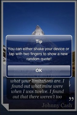 Tip 