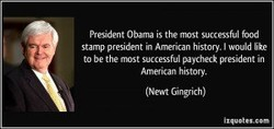 is the most successful 