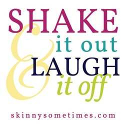 SHAKE 