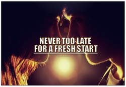 NEVERTOO,LATE 