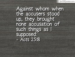 JarOfQuoæs.com 