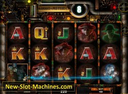 New-Slot-Machines.com 