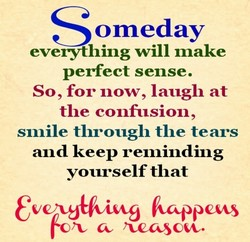 omeday 