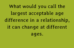 What would you call the 