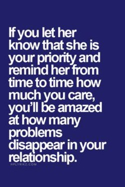tfyou let her 