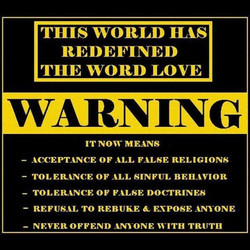 Tills WORLD LIAS 