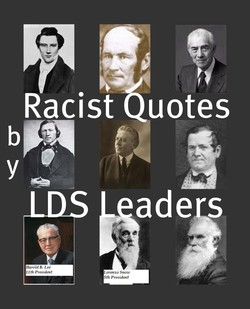 Racist 