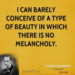 I CAN BARELY 