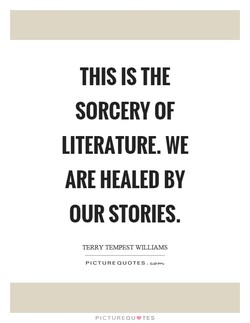 THIS IS THE 