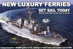 'NEWILUXURYAFERRIES 