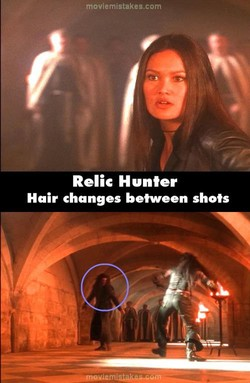 moviemistakes.com 