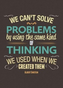 SOLVE 