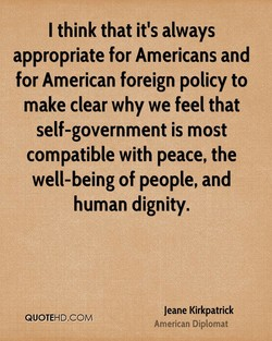 I think that it's always 