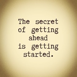The secret 