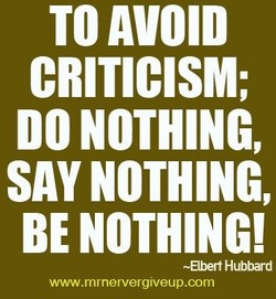 TO Avon 