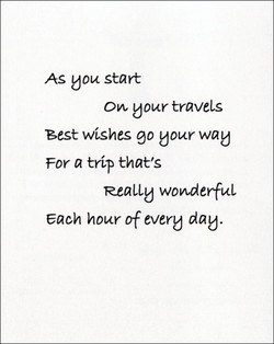 AS start 