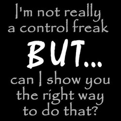 m not rea y 
