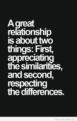 A teat 