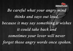 idetzts.com 