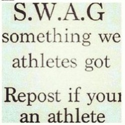 S.W.A.G 