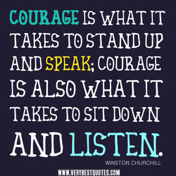 WHAT IT 