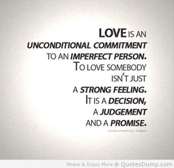 LOVEIsAN 