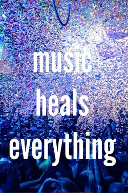 heal 
