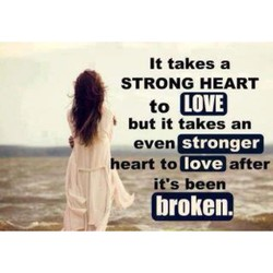 It takes a 