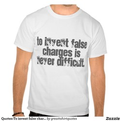 to hyent false 