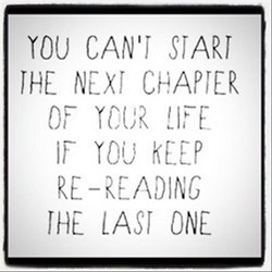 YOU CAN'] START 