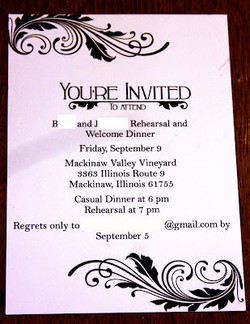 Ya_JQE INVITED 