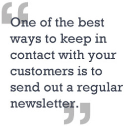 e of the best 