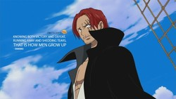 KNOWING BOTH ORY AND DEFEAT, 