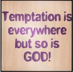 Temptation j 