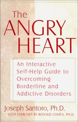ATA G RY 