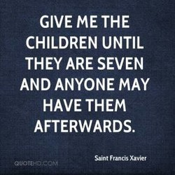 GIVE ME THE 