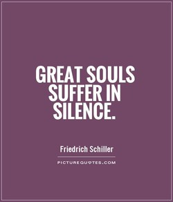 GREAT SOULS 