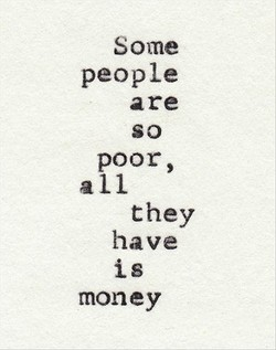 S ome 