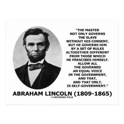 NOT GOVERNS 