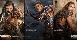 IXUS 