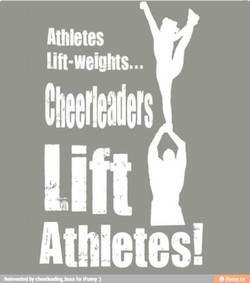 AtNetes 
