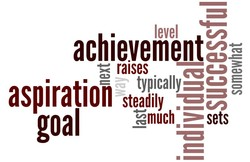 level 