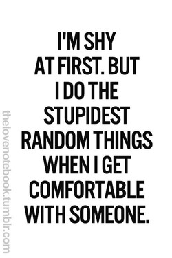 SHY 